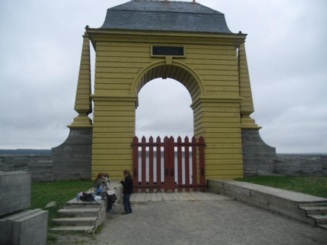 lbg_gate.jpg