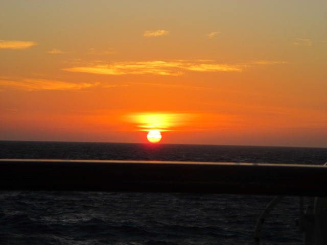 dawn0103.jpg