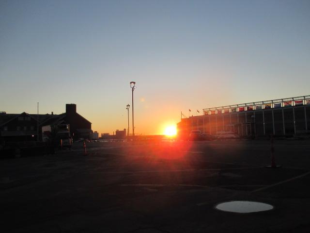 dawn0813.jpg
