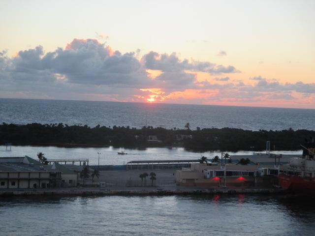 dawn1106.jpg