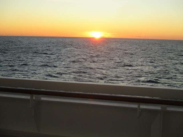 dawn1109.jpg