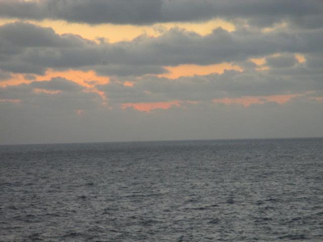 dawn1129.jpg